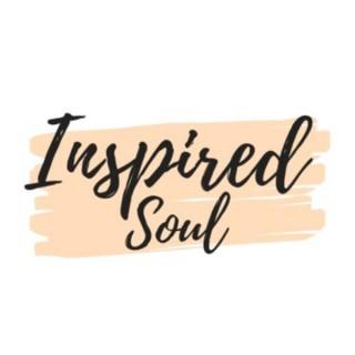Inspired Soul