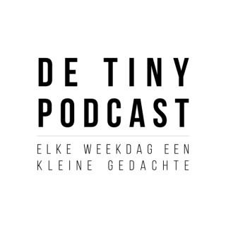 De Tiny Podcast