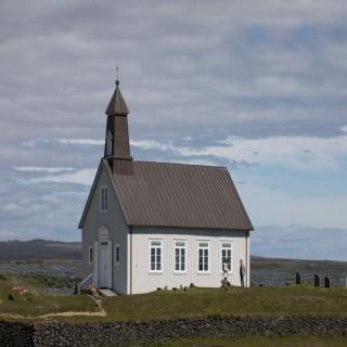 Church of Christ Sermon Podcasts