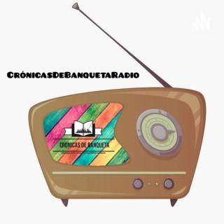 Crónicas de Banqueta Radio