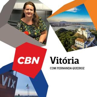 CBN Vitória - Entrevistas