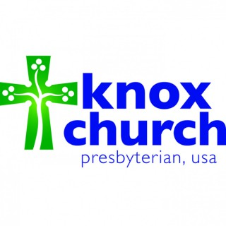 Good News from Knox!