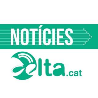 Notícies Delta.cat