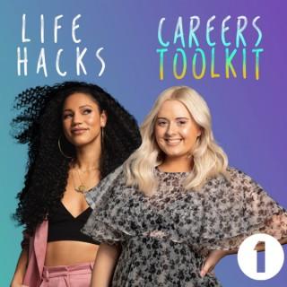 Life Hacks - Careers Toolkit
