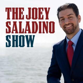 Joey Saladino Show