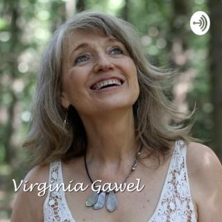 Virginia Gawel