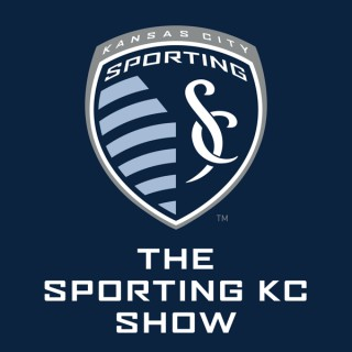 The Sporting KC Show