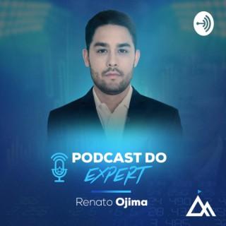 Podcast Do Expert
