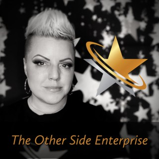 T.O.S.E. - The Other Side Enterprise