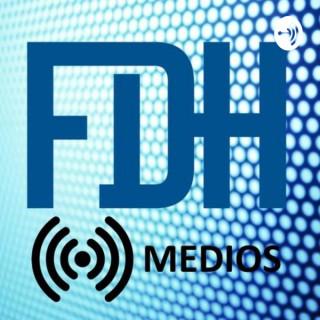 FDH Medios