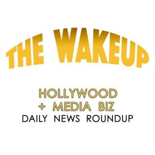 The Wakeup