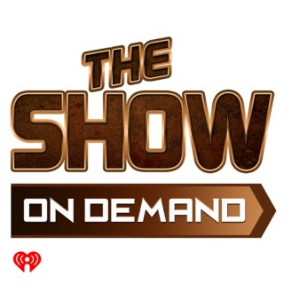 The Show Presents Full Show On Demand
