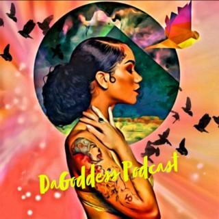 DaGoddess Podcast