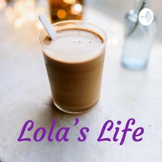 Lola's Frugal Life