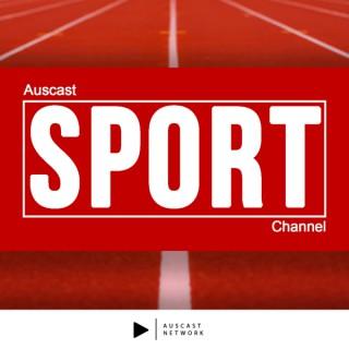 Auscast Sport
