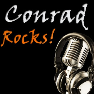 Conrad Rocks