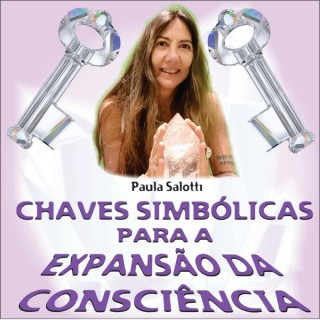 Chaves Simbólicas para a Expansão da Consciência