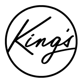 King's Central Podcast