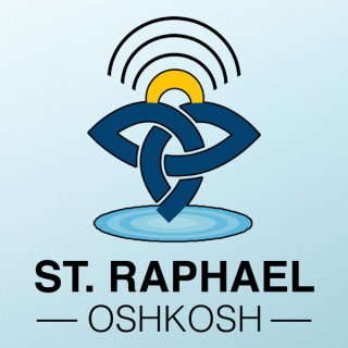 St. Raphael–Oshkosh Podcast