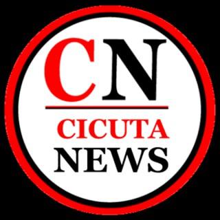 Cicuta News Radio