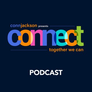 CONNECT with Conn Jackson