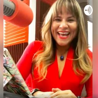 Edita Zavala En Directo... La Sonrisa De La Vida