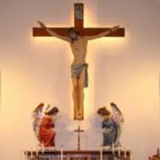 Brent Kuhlman Sermons & Table Talk Radio Show (Your Healthy Theological Radio Addiction)