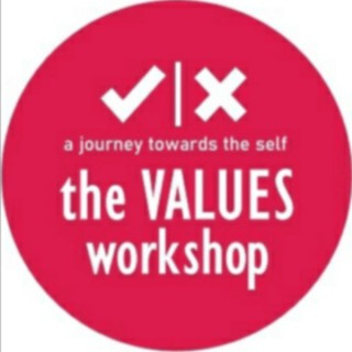 The Values Workshop