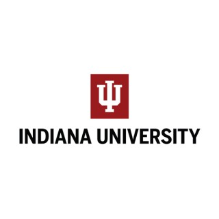 Indiana University News
