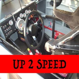 Up 2 Speed