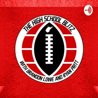 High School Blitz Podcast