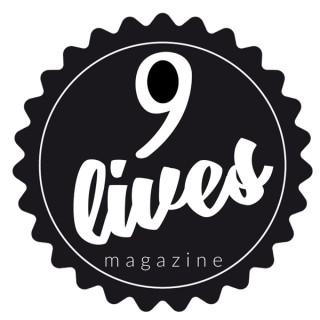 9 Lives Magazine - Photographie & Art Visuel