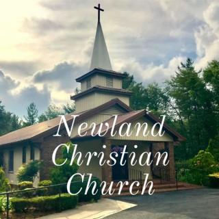Newland Christian Church
