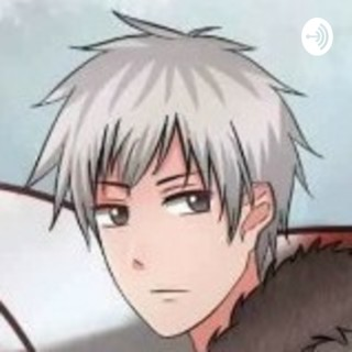 Delusional Otaku anime and manga news and review