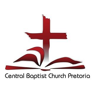 Central Baptist Church Sermons