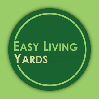 The Easy Living Yards Podcast