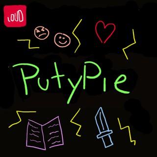 PutyPie