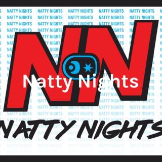 Natty Nights: A National Sports Podcast