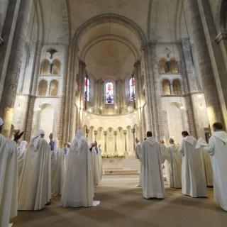 Monastische Gemeinschaften von Jerusalem   Köln