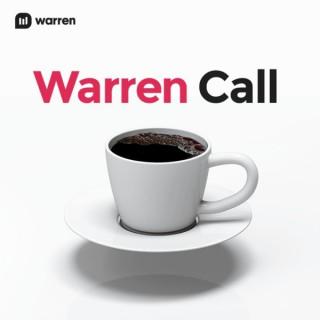 Warren Call