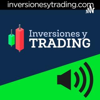 Inversiones y Trading