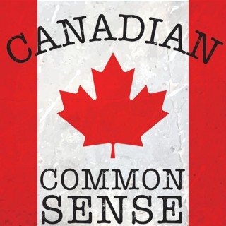 Canadian Common Sense