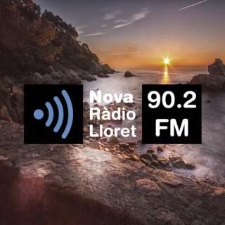 Nova Ràdio Lloret