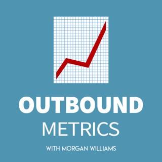 Outbound Metrics | B2B Outbound Sales