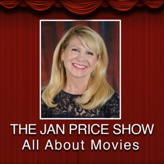 The Jan Price Show All About Movies