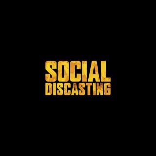 Social Discasting