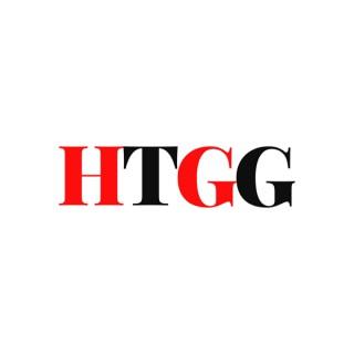 HTGG - Music: News & Reviews