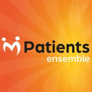Patients Ensemble