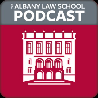Albany Law School Podcast