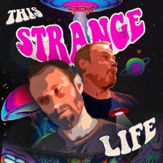 This Strange Life
